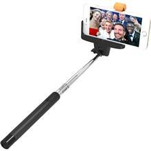 ORICO BSR-01 Micro B Bluetooth Selfie Stick Monopod